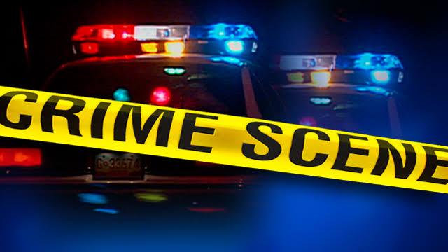 કચ્છમાં ફરી ઝડપાયો એક કરોડનો ડ્રગ્સ પશ્ચિમ કચ્છ એસઓજી પોલીસને સફળતા