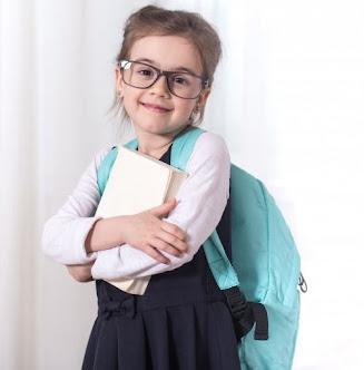 Cara Mendidik Anak 0 sampai 8 Tahun