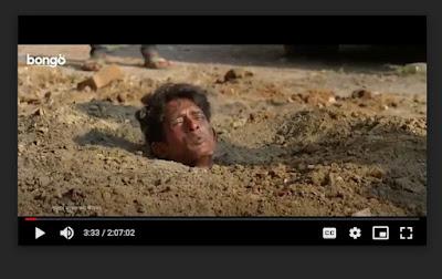 দহন. ফুল মুভি (সিয়াম)   .Dahon. Full Hd Movie Watch