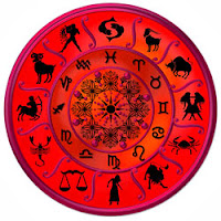 October 2013 Horoscope by Moon Sign