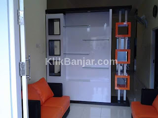 Boy Furniture, jasa furniture modern di japri zam zam banjarmasin