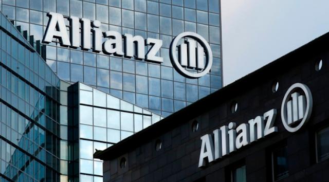 Keuntungan Klaim Asuransi Allianz untuk Produk Asuransi Jiwa Smartlink Flexi Account Plus