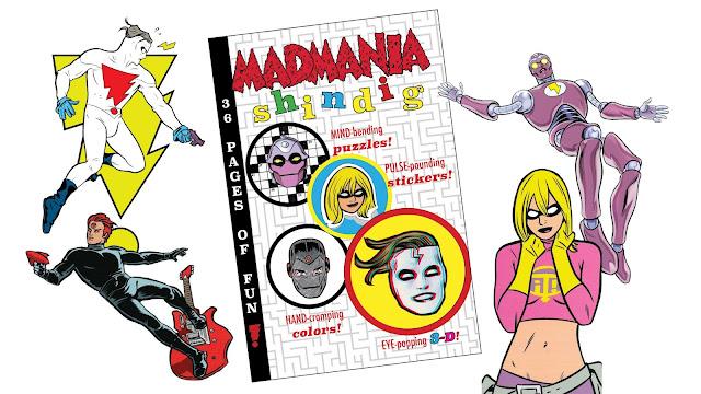 https://www.kickstarter.com/projects/drawnword/mike-allreds-madmania-shindig-activity-book