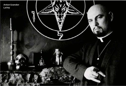 Sự thật về Illuminati – Hội kín thờ phụng quỷ Satan, mưu đồ kiểm soát thế giới
