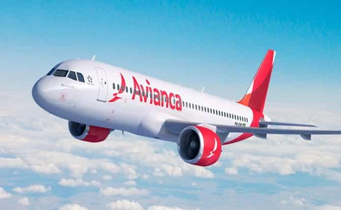 aviones, vuelos, turismo, empresa,