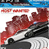 Need for Speed Most Wanted A Criterion Game PS3