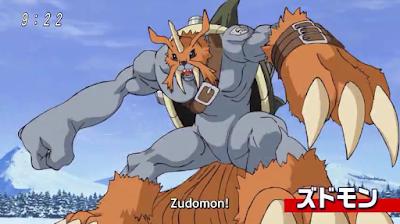 Digimon Adventure (2020) Episode 15 Subtitle Indonesia