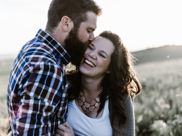 Wrestling with Proverbs 31: The Trusthworthy Wife