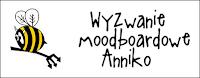 http://diabelskimlyn.blogspot.com/2016/06/wyzwanie-moodboardowe-anniko.html
