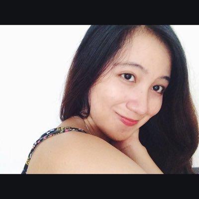 Live Streaming Skandal Mahasiswi UI - Hana Annisa | Amp Daily
