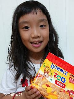 Leibniz%2B%25E7%2599%25BE%25E6%25A8%2582%25E9%25A0%2586%25E5%258B%2595%25E7%2589%25A9%25E9%25A4%2585%25E4%25B9%25BE%2B30.jpg