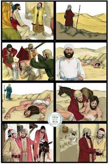 https://www.biblefunforkids.com/2012/08/the-good-samaritan.html