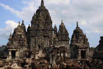 Kerajaan Hindu-Buddha di Indonesia : Kerajaan Kutai dan Kerajaan Tarumanegara