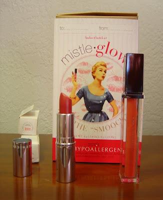 VMV Hypoallergenics Mistle-Glow Gift Set.jpeg