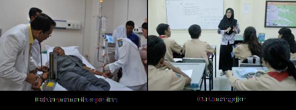 Jenis Usaha Masyarakat Indonesia, Kelas 5, Tema 8, Subtema ...