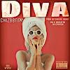 Music: ChizBenny - Diva