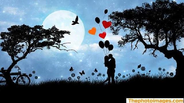 {TOP} Loving Romantic Status Shayari In Hindi 2020