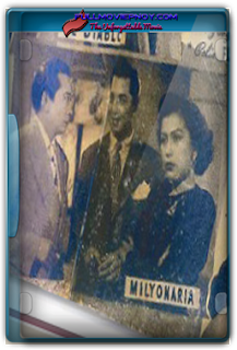 Milyonarya (1949)
