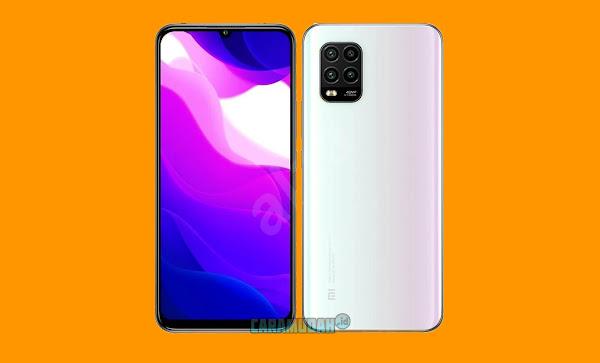 Xiaomi%2BMi%2B10%2BLite%2B5G