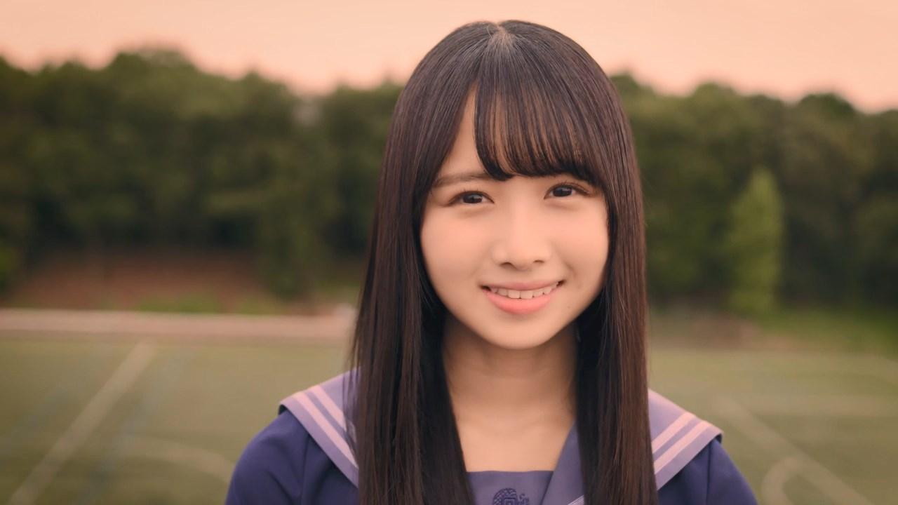 Hinakoi Short Movie [Member's Love Story] Kamimura Hinano Chapter 15-5