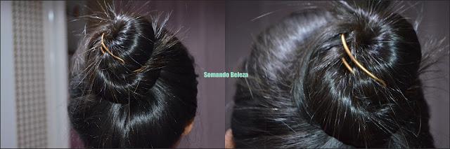 Somando Beleza, Neiva Marins, The Beuaty Box, Acessório para os cabelos, Niterói