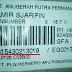 Cara Mengetahui ID Pelanggan Pengguna Listrik PLN
