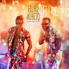 Preto Show - Filho Alheio (Feat. Lurhany & Teo No Beat)