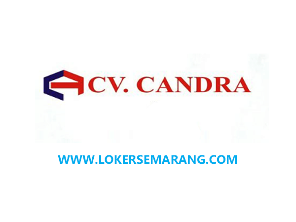 Loker Kerja Semarang Lulusan Sma | Github Loker