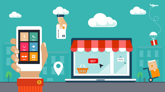 How the Best Ecommerce Agency Boosts Your Online Based Business?