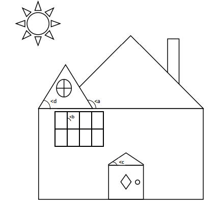 The City School: Grade 4 Mathematics Revision Worksheets