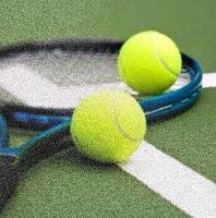 ARHIVA rezultate meciuri TENIS Australian Open