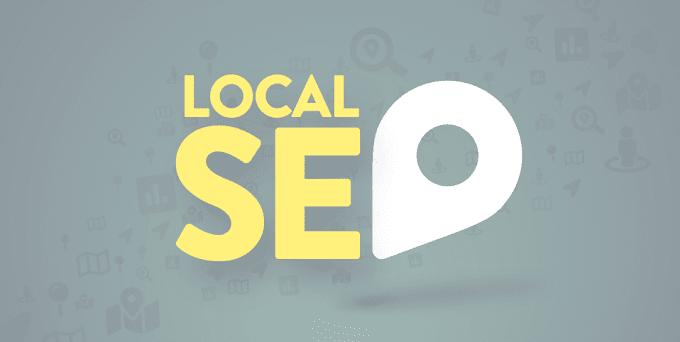 Promovare optimizare seo google | Advertoriale SEO platite