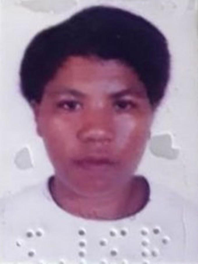 Mulher grávida morre dentro de ônibus na BR-364 próximo a Ouro Preto do Oeste