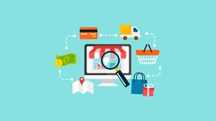 how-to-build-an-ecommerce-store-with-wordpress-woocommerce