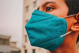 Mais de 9% dos paraibanos já foram infectados pelo coronavírus e maioria é de mulheres e crianças