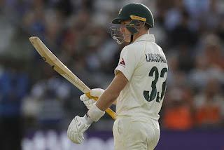 australian-batsman-trapped-by-spinners-lobushan