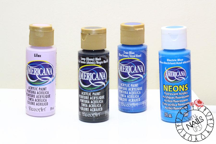 pintura-acrilica-one-stroke-unas5