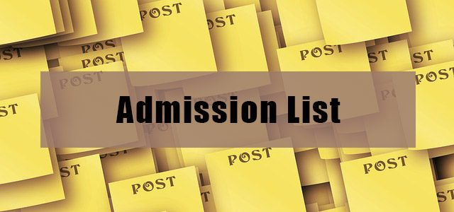 Ogun Poly, Ipokia starts admitting aspirants: check your admission status