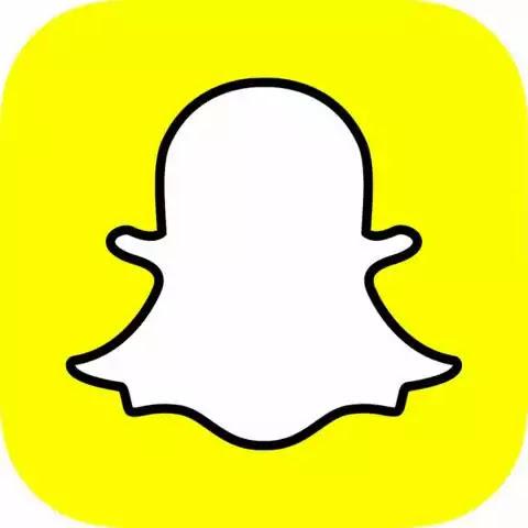 Tiktok similar apps snapchat