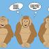 [Artigo] Negacionismo da ciência, COVID-19 e arrogância científica