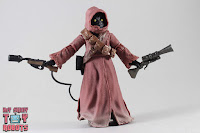 Star Wars Black Series Jawa 32