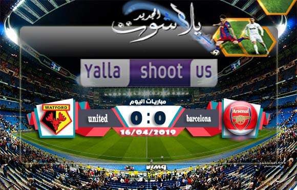 برشلونة يتأهل الي نصف نهائي دوري أبطال أوروبا علي حساب مانشستر يونايتد ويفوز بثلاثة أهداف دون رد