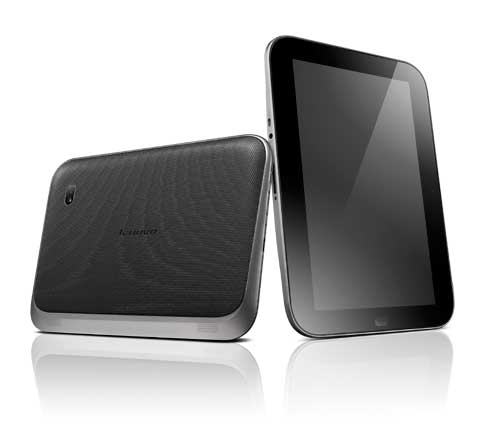 Firmware, Rom Factory Reset Lenovo Ideapad K1 [Android Honeycomb]