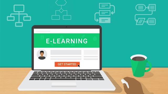 هام للطلاب العرب اكثر من 600 دورة مجانية  عبر الإنترنت من  من أفضل 190 الجامعات في العالم في جميع المجالات الأكاديمية والتخصصات