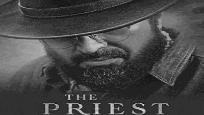 Download The Priest Full Movie in Hd Quality Leaked by Filmyzilla
