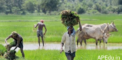 PM to launch farmers pension scheme