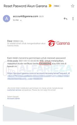Cara-Reset-Password-Garena5