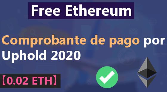 Free-ethereum-paga