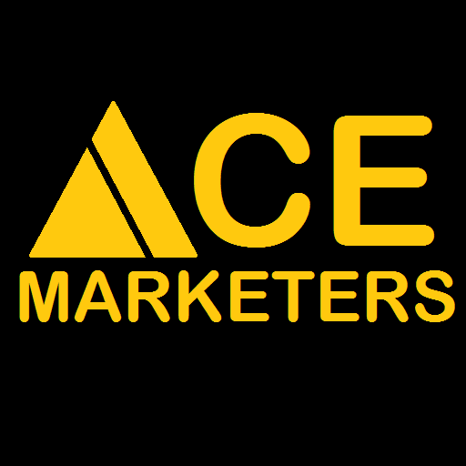 Ace Marketers (acemarketers.in)