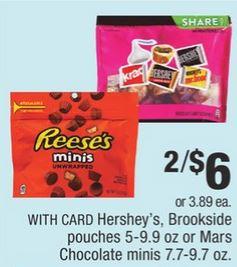 mar minis bags deal cvs